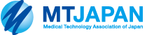 Medical Technology Association of Japan